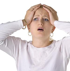 влияние шума на здоровье человека